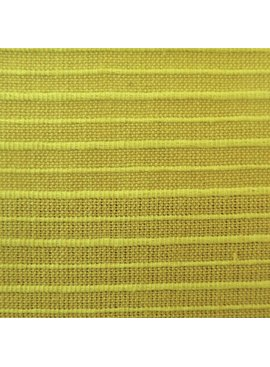 Andover Mariner Cloth by Alison Glass Chartreuse