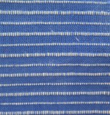 Andover Mariner Cloth by Alison Glass Chef Ware