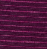 Andover Mariner Cloth by Alison Glass Eggplant