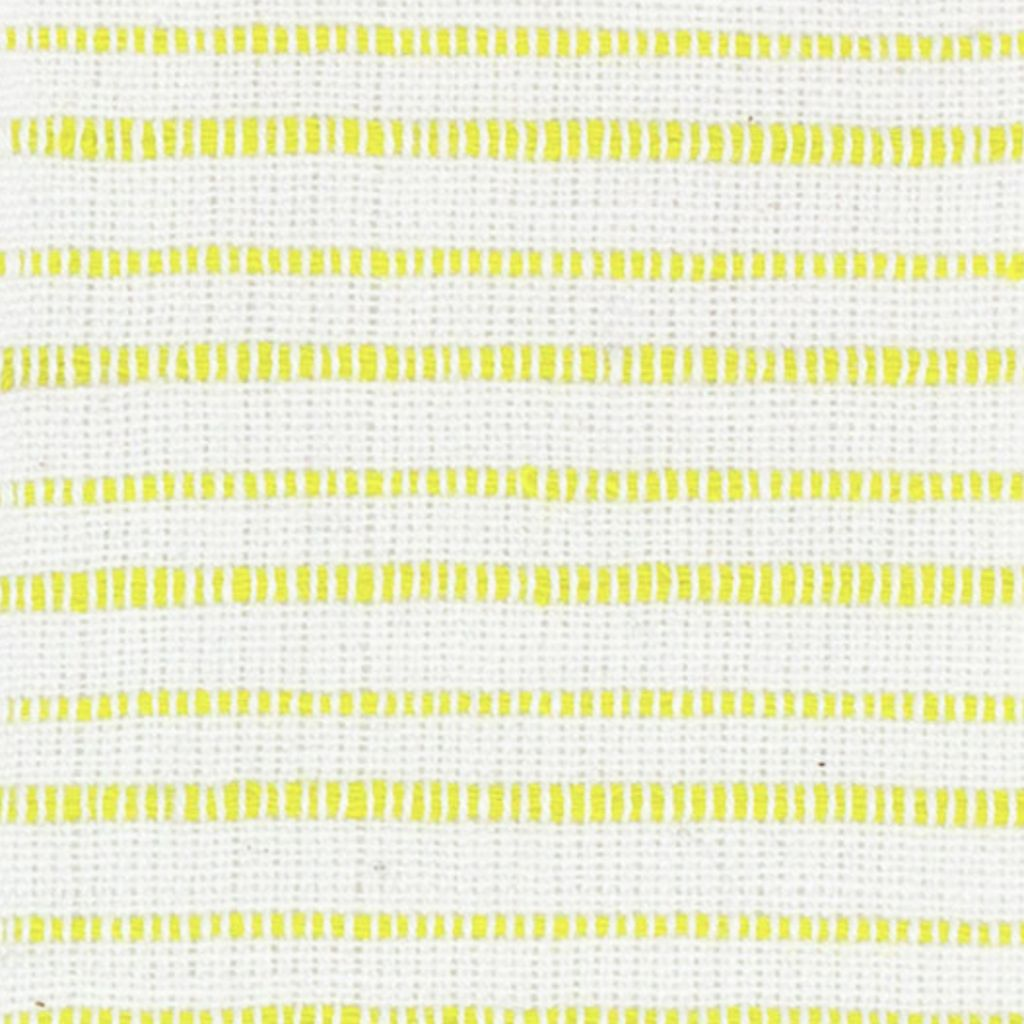 Andover Mariner Cloth by Alison Glass Fluorescent