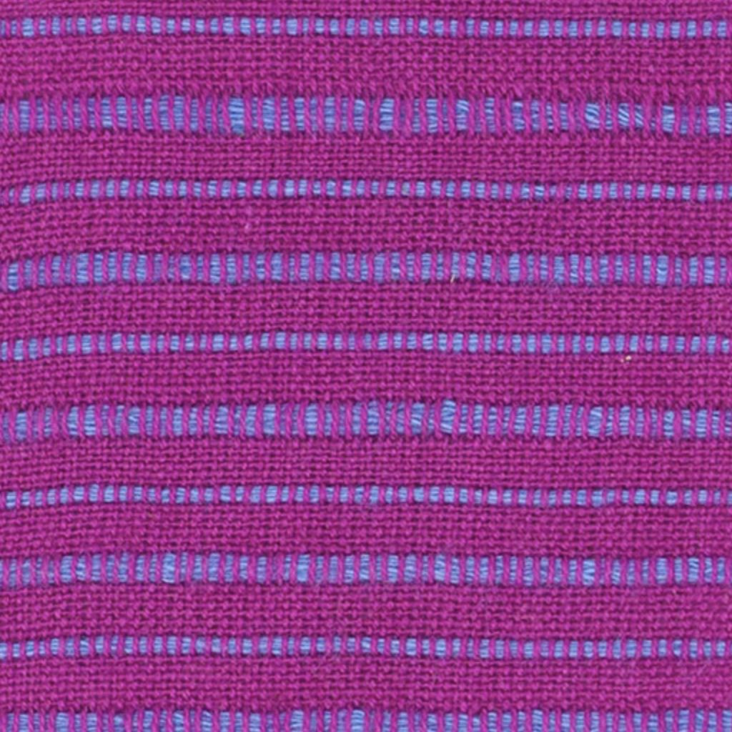 Andover Mariner Cloth by Alison Glass Thistle