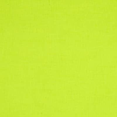 Robert Kaufman Kona Cotton Key Lime
