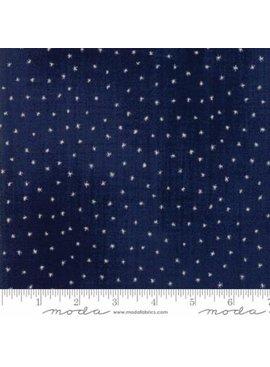 Moda Wintertide: Stars Storm