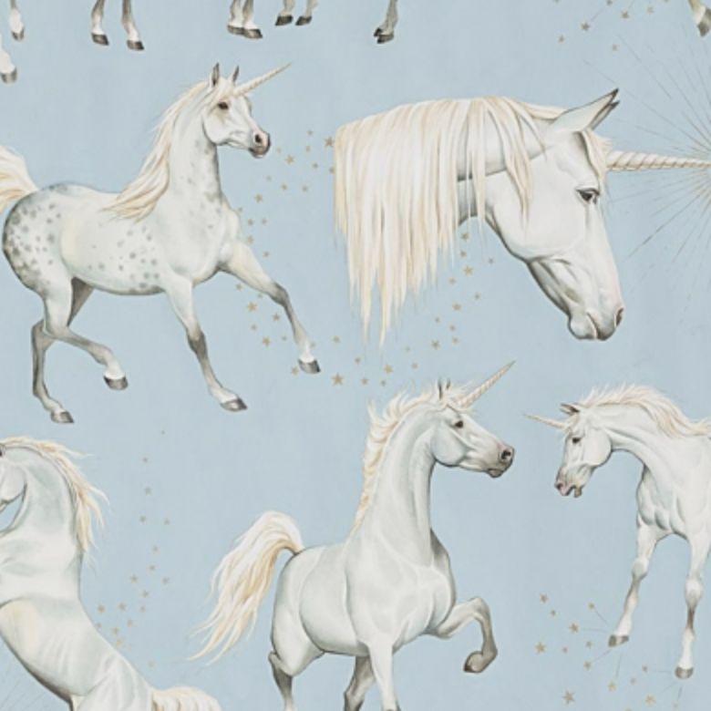 Alexander Henry Stars of the Unicorn Sky