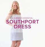 Erica Horton Southport Dress, Wednesdays  August 29, September 5 & 12, 6 - 8:30 pm