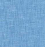 Robert Kaufman Manchester Blue