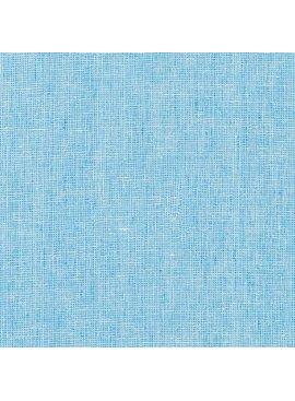Robert Kaufman Essex Yarn Dyed Homespun Paris Blue