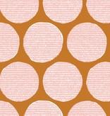 Cloud 9 Terrestrial by Sarah Watson Disguise Orange