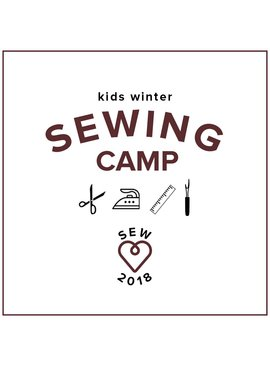 Cath Hall Winter Break Kids Camp: PJs for Me & My Doll, Alberta St. Store, Wednesday - Friday, December 26, 27 & 28, 10 am - 1 pm