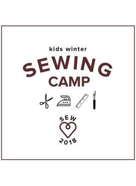 Karin Dejan CLASS FULL Winter Break Kids Camp: Gift Making!, Alberta St. Store, Monday-Thursday, December 17, 18, 19, & 20, 10 am - 1 pm