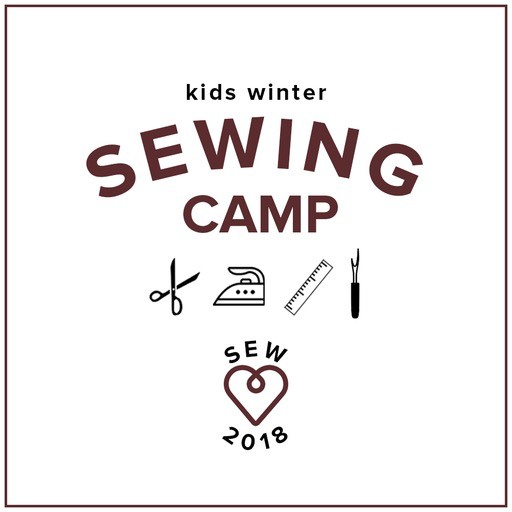 Karin Dejan Winter Break Kids Camp: Gift Making!, Alberta St. Store, Monday-Thursday, December 17, 18, 19, & 20, 10 am - 1 pm