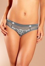 Chantelle Chantelle Palais Royal Thong