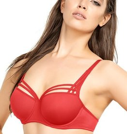 Marlies Dekkers Marlies Dekkers 'Undressed' Dame de Paris Balcony Padded Bra