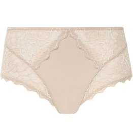 Simone Perele Simone Perele Caresse Retro Brief