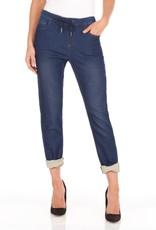 French Dressing Jeans French Dressing Jeans Olivia Jogger Jean