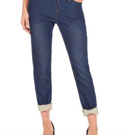 French Dressing Jeans French Dressing Jeans Olivia Jogger Jean
