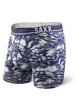 Saxx Saxx 365 Boxer