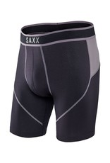 Saxx Saxx Kinetic Long Leg Boxer