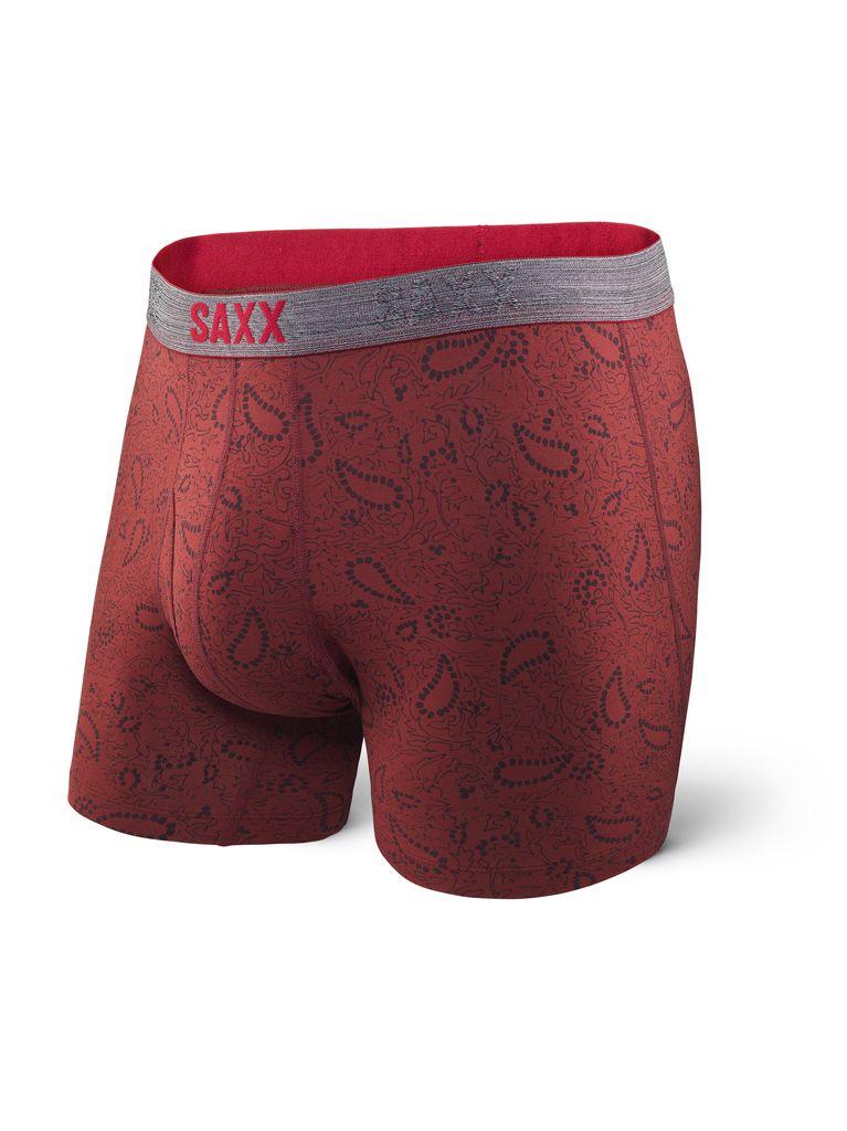 Saxx Saxx Platinum Boxer Fly