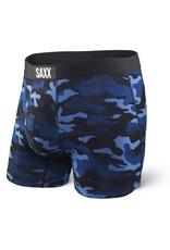Saxx Saxx Vibe Boxer Modern Fit