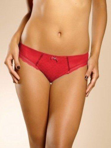 Chantelle Chantelle C Chic Sexy Brazilian Panty