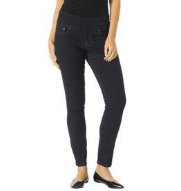 Jag Jag Nora Skinny Pull On Jeans