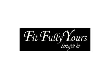 FitFully Yours