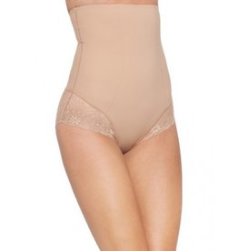Simone Perele SImone Perele Top Model High Waisted Panty
