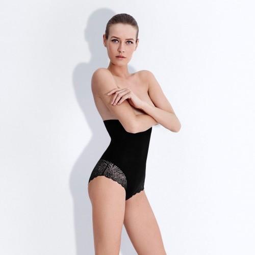 Simone Perele SImone Perele Top Model High Waisted Panty