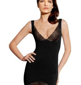 Simone Perele Simone Perele Top Model Full Slip