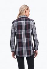 Foxcroft Foxcroft Glasgow Tunic
