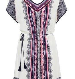 Tribal Tribal Dress