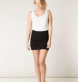 Yest Yest Yale Skirt