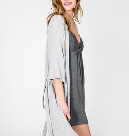 PJ Salvage PJ Salvage Lightweight Robe