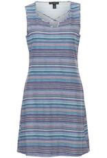 Tribal Tribal Stripe Dress