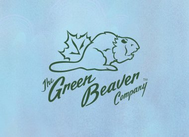 The Green Beaver Company