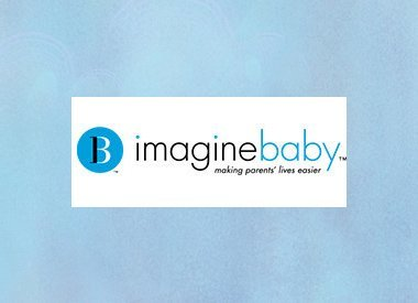 Imaginebaby