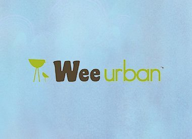 Wee Urban