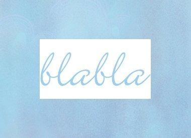 Blabla Kids