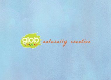 Glob Colors