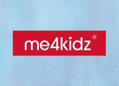 Me 4 Kidz