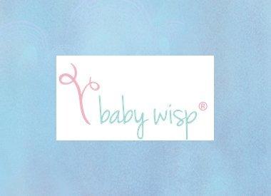 Baby Wisp