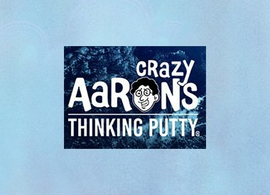 Crazy Aaron Enterprises Inc.