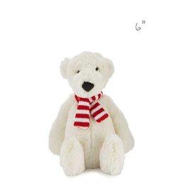 Jellycat jellycat pax polar bear - small