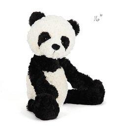 Jellycat jellycat mumbles panda