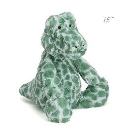 Jellycat jellycat dapple croc