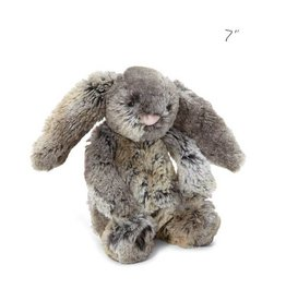 Jellycat jellycat woodland babe bunny - small