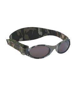Banz adventure banz SPF sunglasses - little hunter