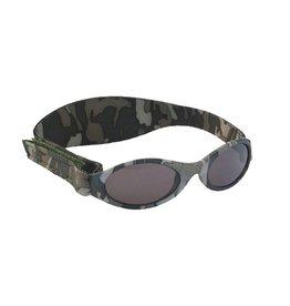 Banz adventure banz SPF sunglasses - little hunter