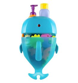 Boon boon whale pod bath toy scoop
